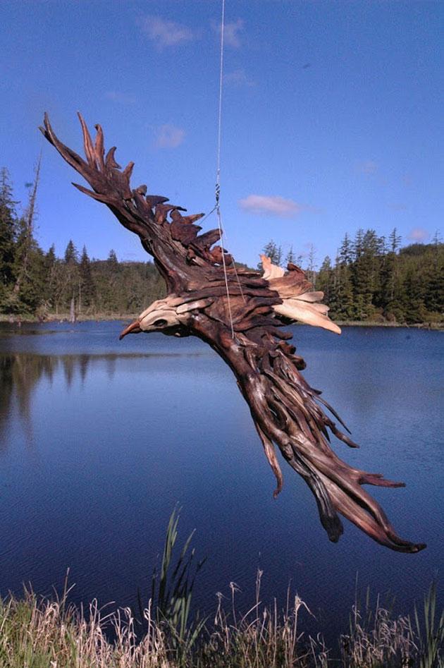 skulpture-od-drveta4
