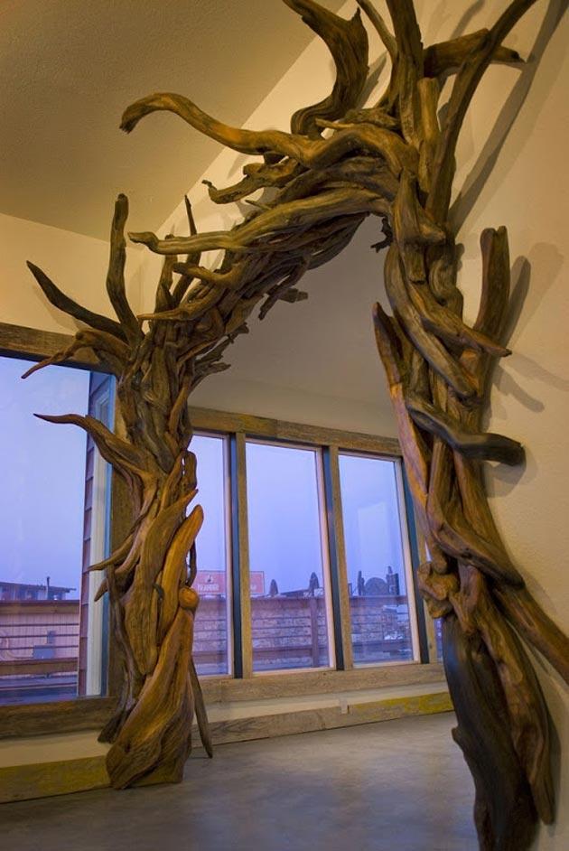 skulpture-od-drveta5