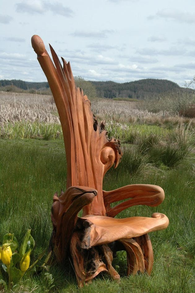 skulpture-od-drveta7