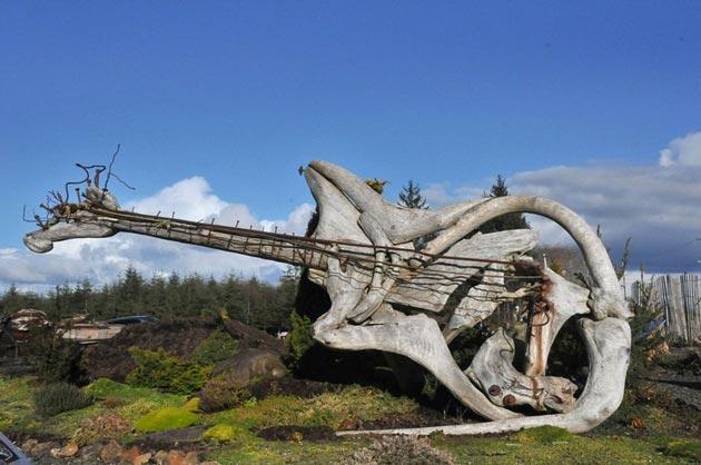 skulpture-od-drveta8