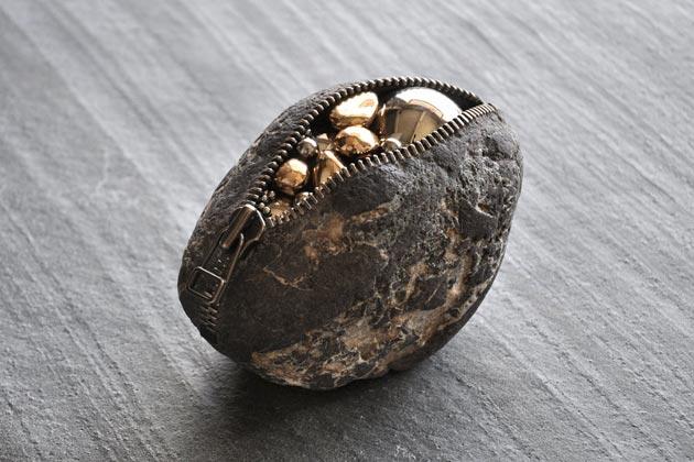 skulpture-od-kamenja1