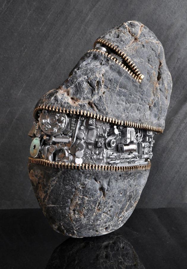 skulpture-od-kamenja10
