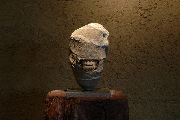skulpture-od-kamenja14