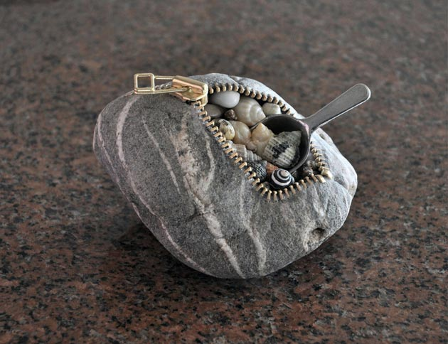 skulpture-od-kamenja3