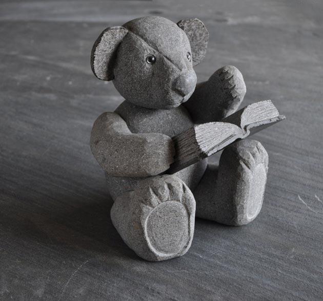 skulpture-od-kamenja4