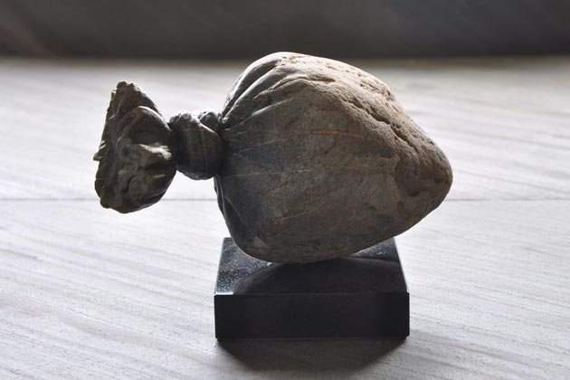 skulpture-od-kamenja6
