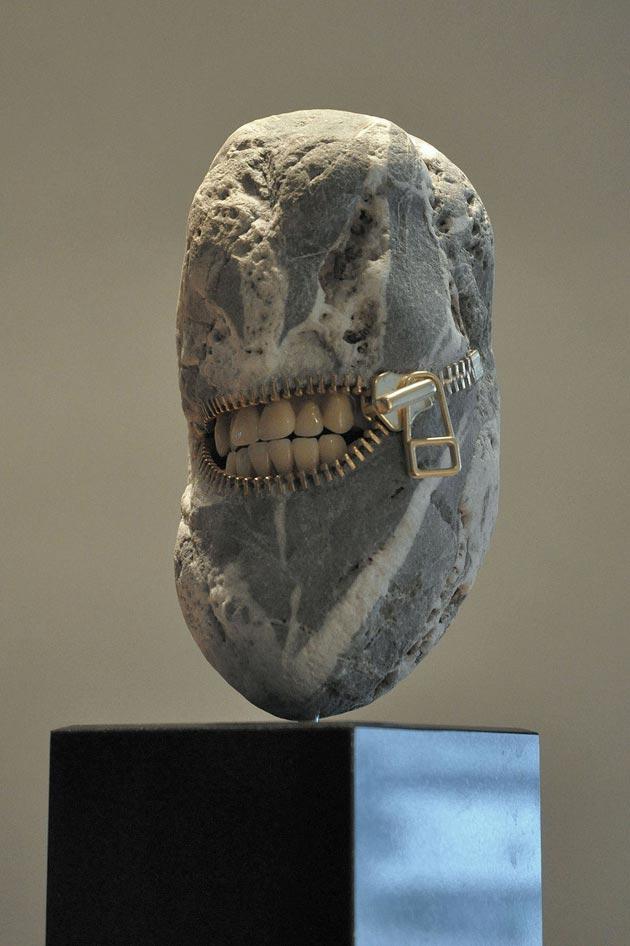 skulpture-od-kamenja7