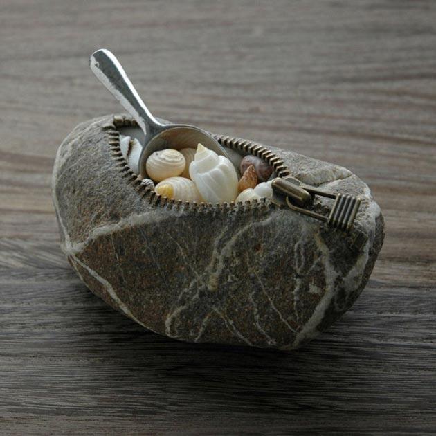 skulpture-od-kamenja8