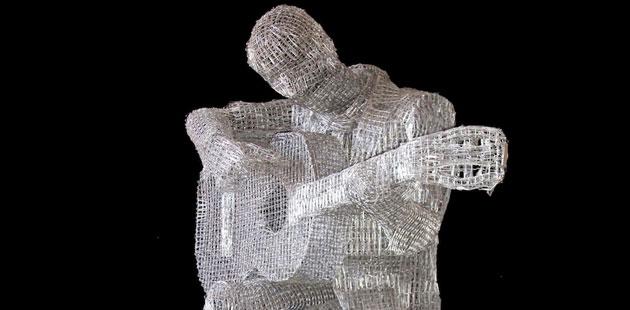 skulpture-od-spajalica