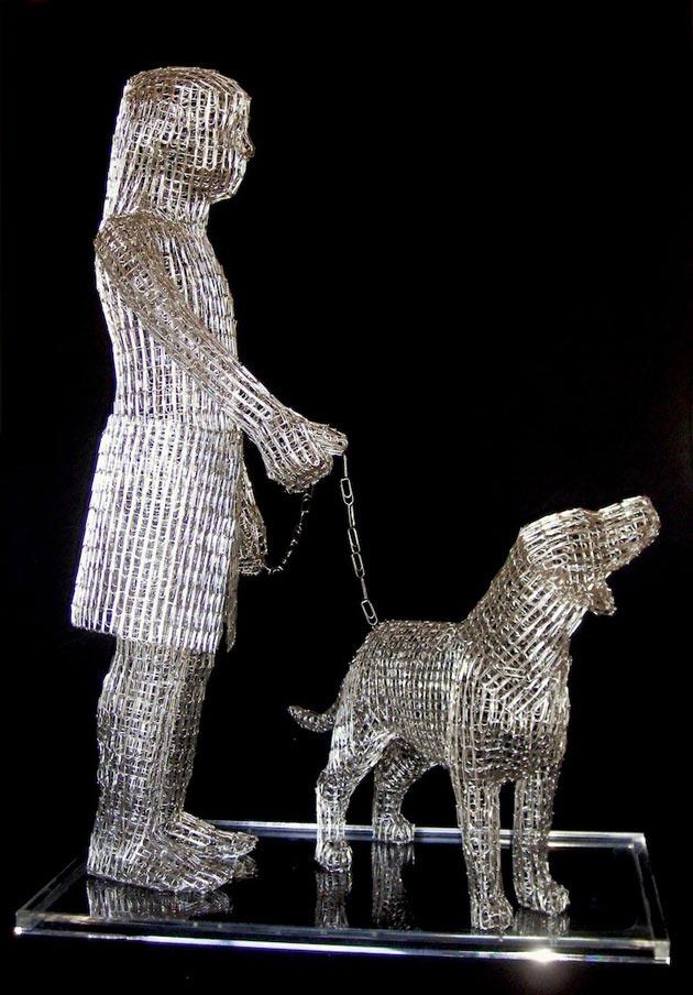 skulpture-od-spajalica1