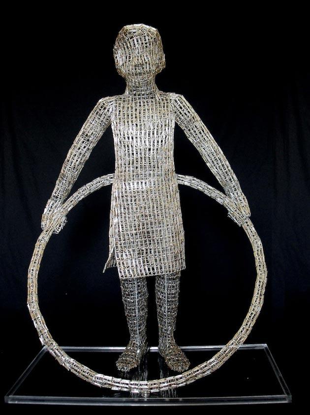 skulpture-od-spajalica10