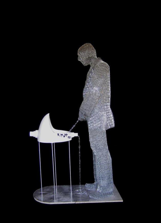 skulpture-od-spajalica11