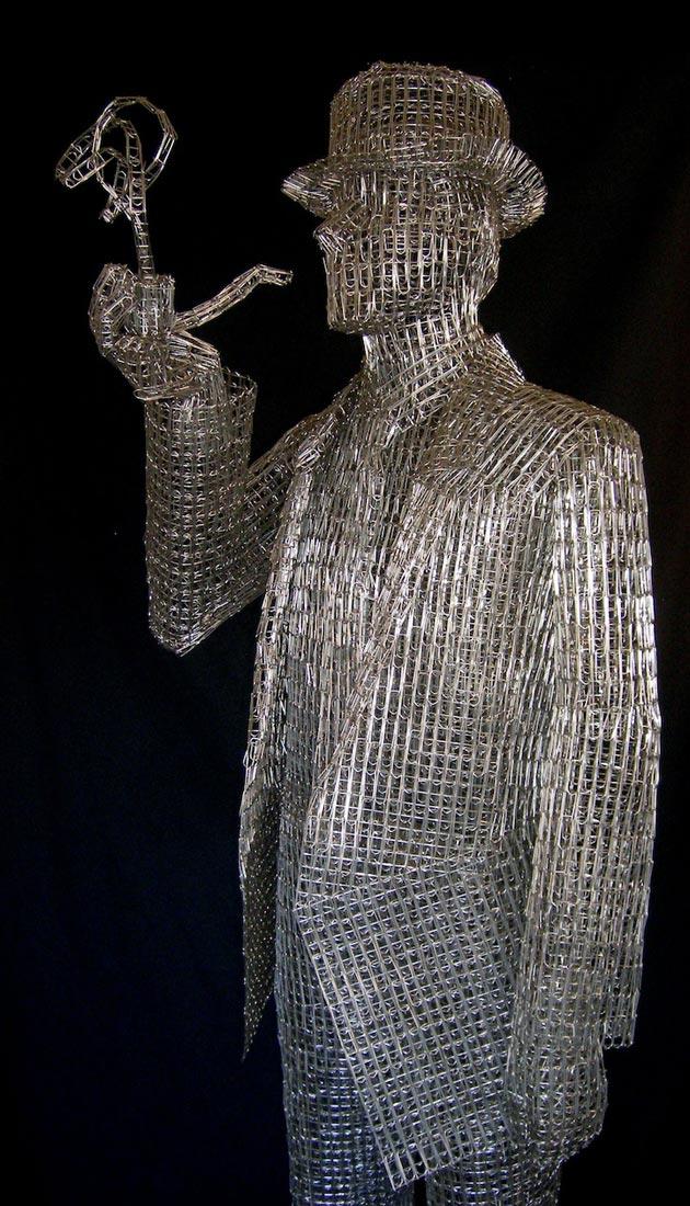 skulpture-od-spajalica12