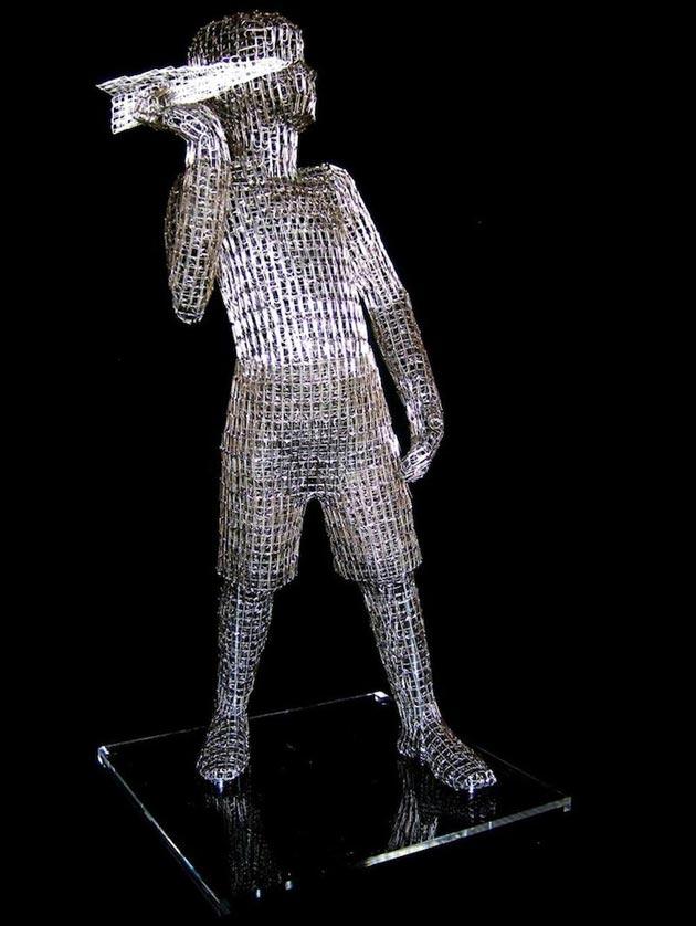 skulpture-od-spajalica4