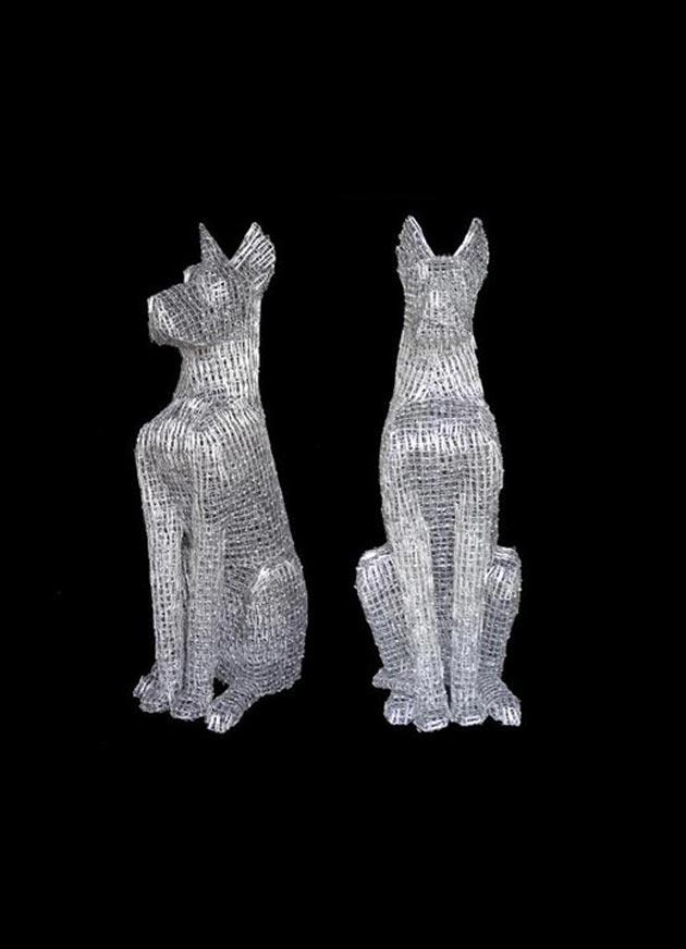 skulpture-od-spajalica5