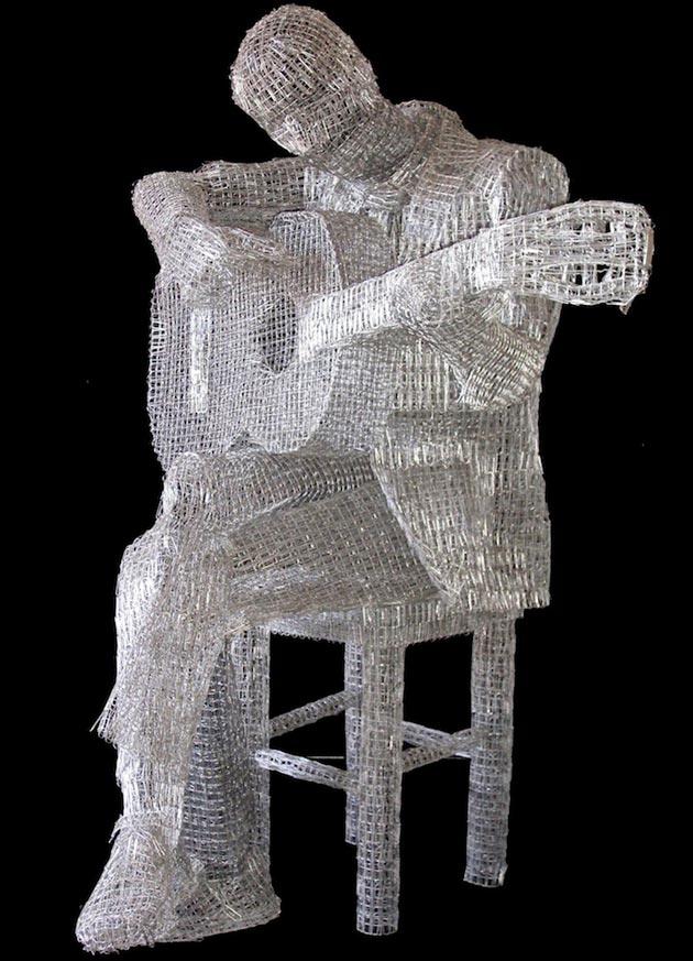 skulpture-od-spajalica6