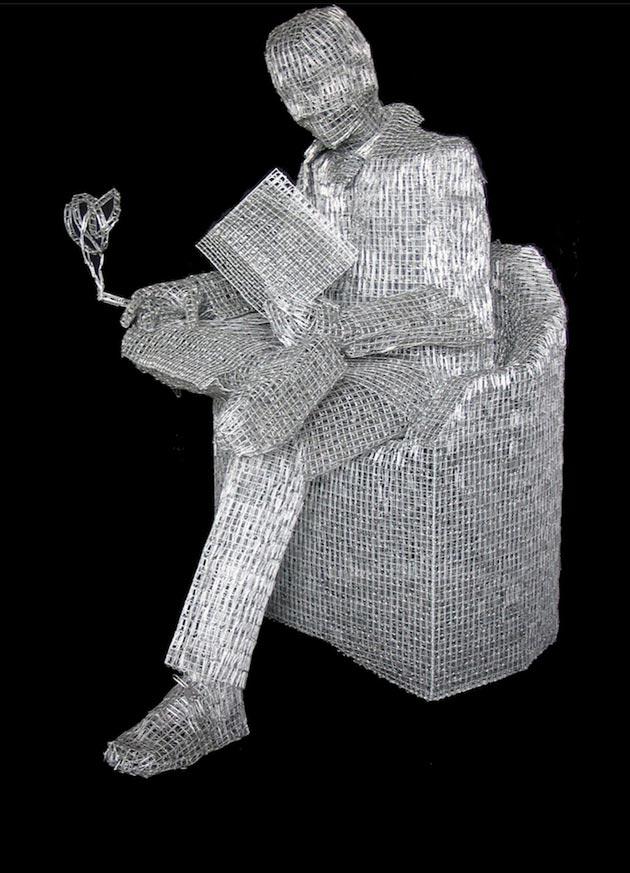 skulpture-od-spajalica7