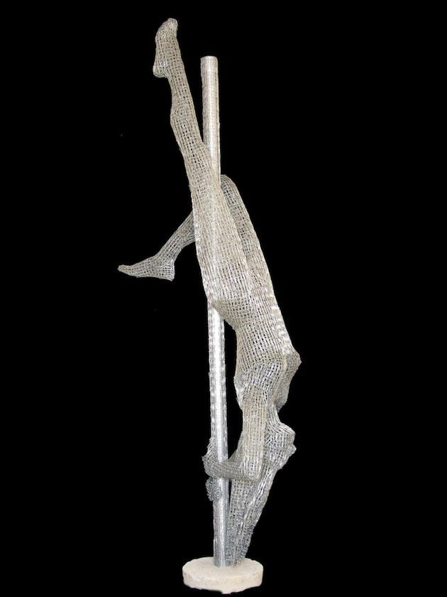 skulpture-od-spajalica8