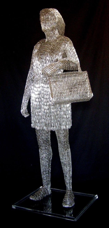 skulpture-od-spajalica9