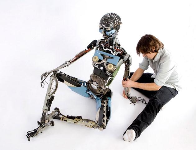 skulpture7