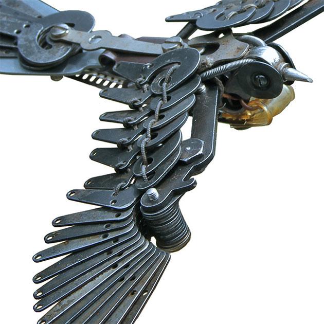 skulpture8