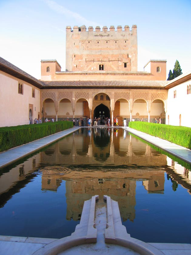 Alhambra-10