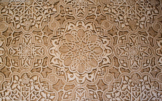 Alhambra-12