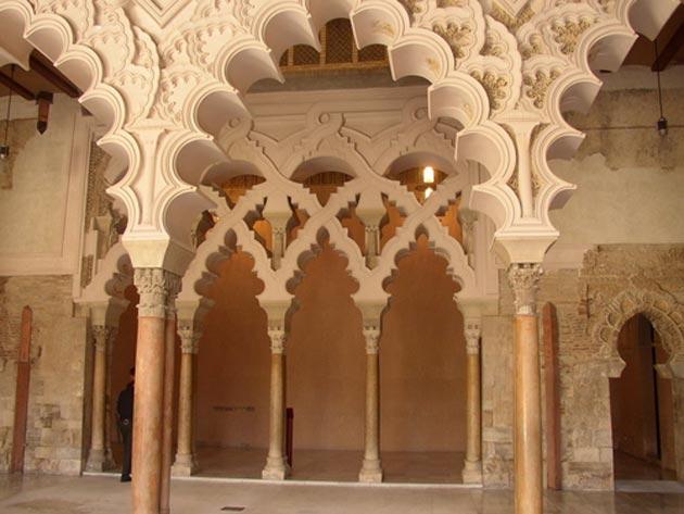 Alhambra-13