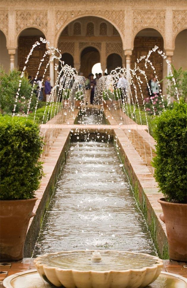 Alhambra-14