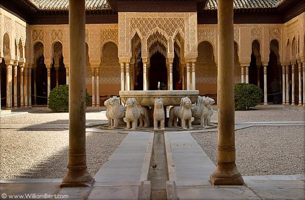 Alhambra-5