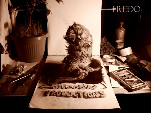 Fredo-4