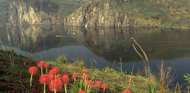 Jezera - Page 3 Jezero-Nyos