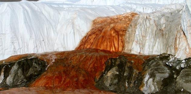 Vodopadi - Page 3 Krvavi-vodopad