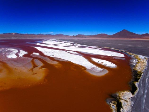 Laguna-Colorada-4