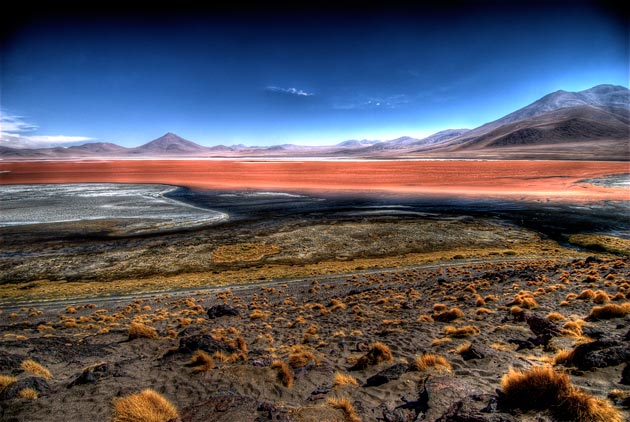 Laguna-Colorada-5