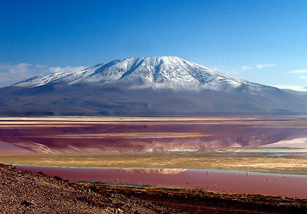 Laguna-Colorada-8