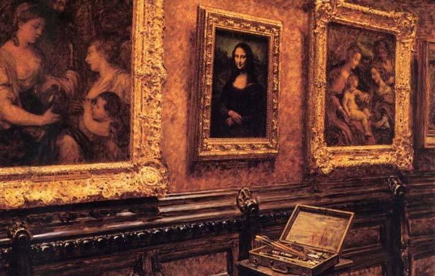 Mona-Lisa-1