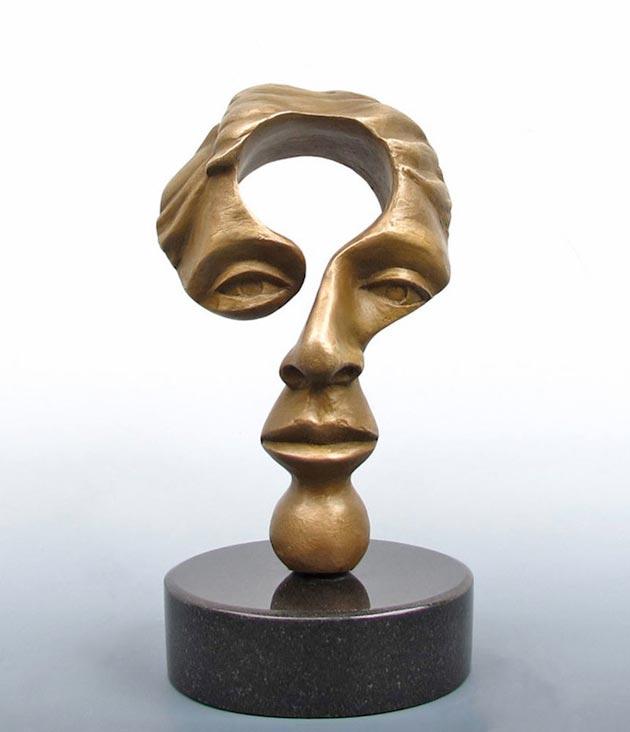 Nadrealne-skulpture-2