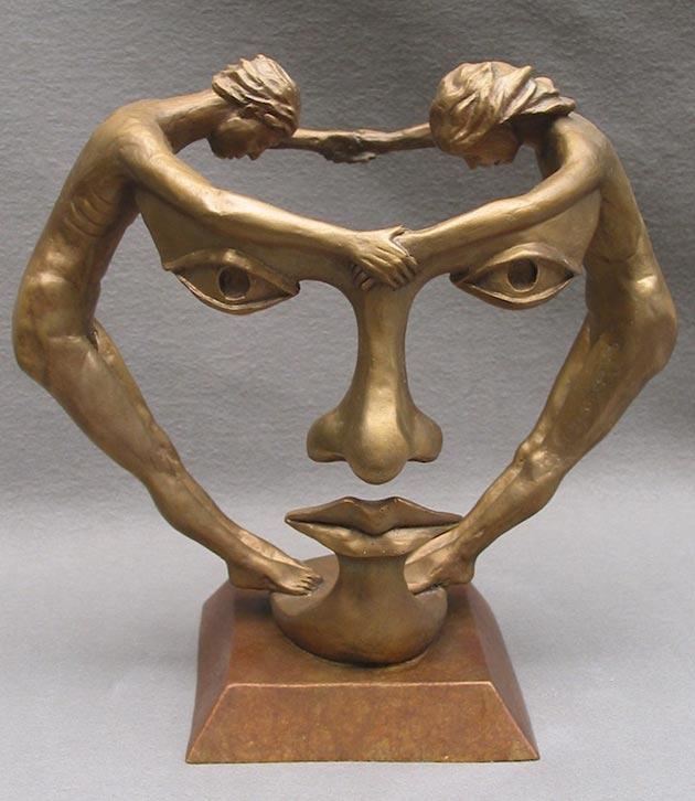 Nadrealne-skulpture-3