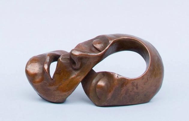 Nadrealne-skulpture-4