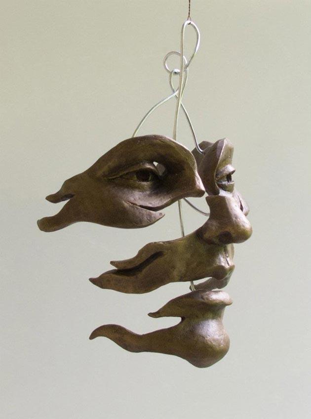Nadrealne-skulpture-6