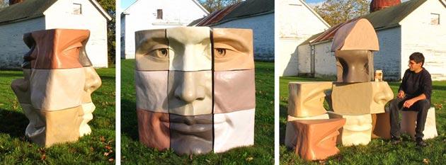 Nadrealne-skulpture-7