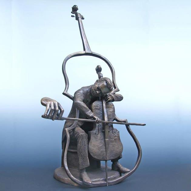 Nadrealne-skulpture-8