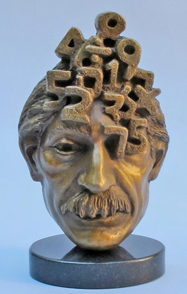 Nadrealne-skulpture-9