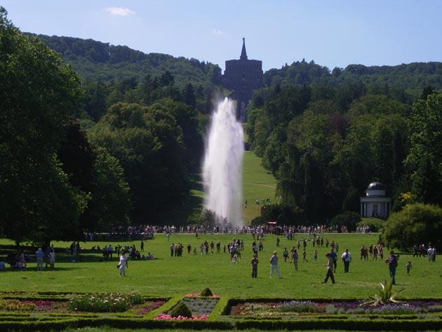 Park-Wilhelmshohe-2