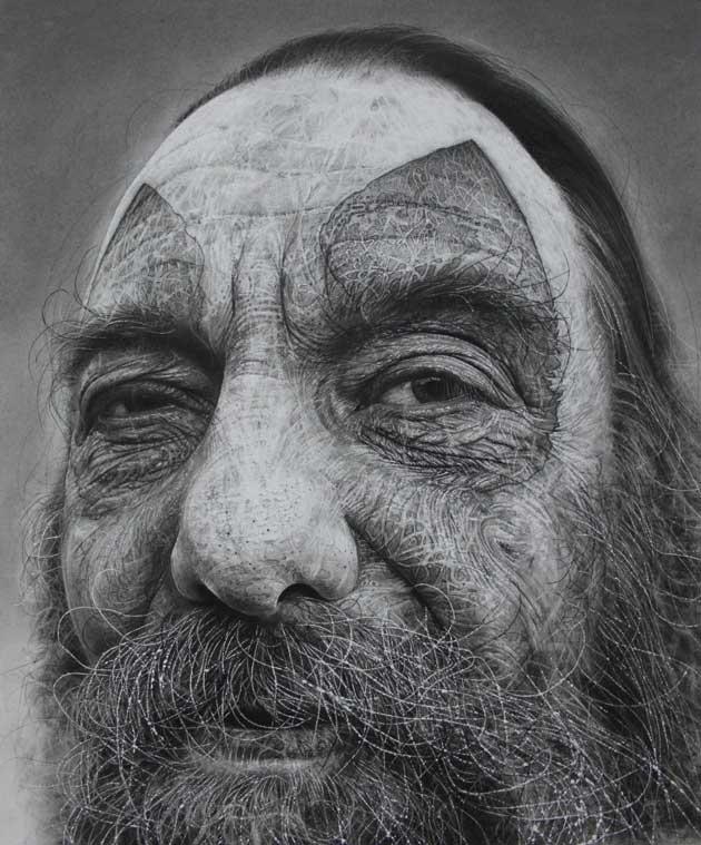 portreti-3