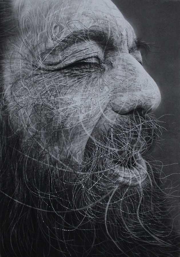 portreti-4