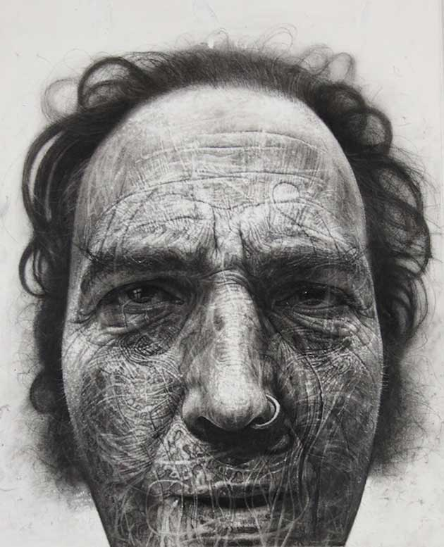 portreti-5