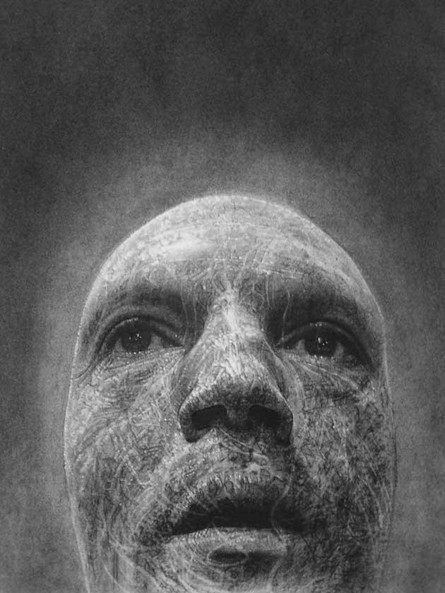 portreti-6