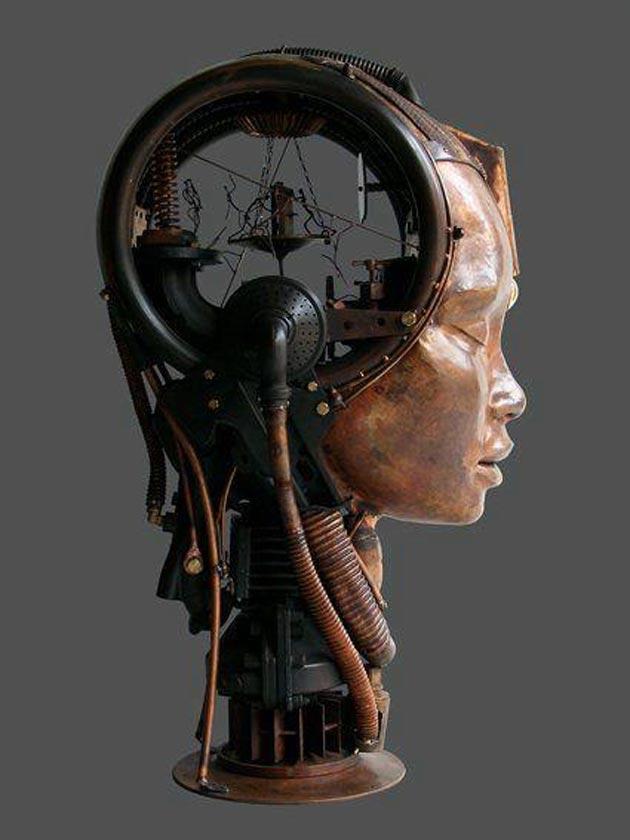 skulpture-2